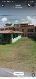 Aluga-se Casa em Itamaracá