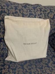 Bolsa original da Victor Hugo