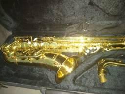 Saxofone Tenor - Michel