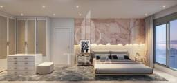 Título do anúncio: Lançamento Tonino Lamborghini Residence, Apartamentos de Alto luxo à venda com 04 suítes e