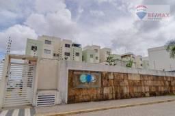 Título do anúncio: Apto Duplex no Pq. das Árvores