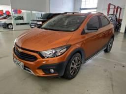 Título do anúncio: Chevrolet Onix Activ 1.4 2017 + IPVA 2021 Pago - 98998.2297 Bruno