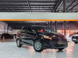 Título do anúncio: Hyundai HB20s Confort