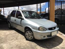 GM/Corsa Sedan