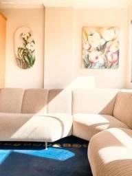 Apartamento Mobiliado e aconchegante - locação Cascavel