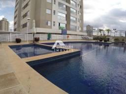Título do anúncio: Franca - Apartamento Padrão - São José