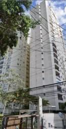 Título do anúncio: Apartamento com 01 dormitório á 600 metros do Metrô Hospital São Paulo