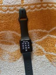 Título do anúncio: AppleWatch series 3