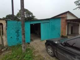 Casa no bairro parque São João