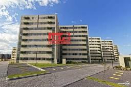 Título do anúncio: Apartamento Padrão para Venda em Suape Ipojuca-PE