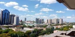 Apartamento para alugar com 3 dormitórios em Zona 01, Maringa cod:L01571