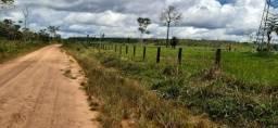 Fazenda com 1.068 hectare