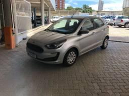 Ford ka Se 1.0 19/20