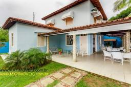 Título do anúncio: Casa em Condomínio para Venda em Camaçari, Barra do Jacuípe, 4 dormitórios, 4 suítes, 4 ba