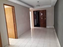 Título do anúncio: Apartamento para alugar Imbiruçu Betim