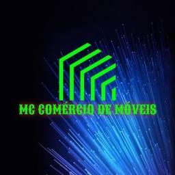 Título do anúncio: MC COMÉRCIO DE MÓVEIS