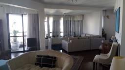 Título do anúncio: Apartamento à venda e para locação, Vila Mariana, São Paulo, SP