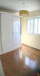 Título do anúncio: Apartamento com 02 dormitórios a 5minutos do metro Santana