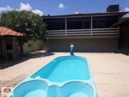 Título do anúncio: Casa para temporada em Itamaracá - Excelente oportunidade: