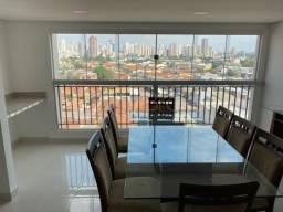 Apartamento com 3 quartos no Residencial Patio Coimbra - Bairro Setor Coimbra em Goiânia