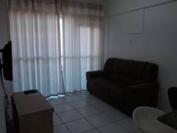 Título do anúncio: Aluguel Apartamento Porto Real Resort, Mangaratiba.