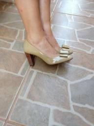 Sandálias e Sapatos feminino de Marcas