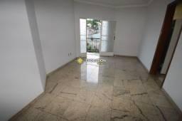 Título do anúncio: Apartamento para venda com 100 metros quadrados com 3 quartos em Santa Mônica - Belo Horiz
