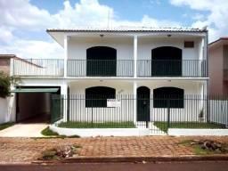 Título do anúncio: Casa Sobrado a venda em Toledo - PR,  Jardim La Salle Centro