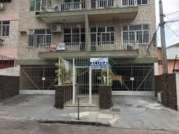 Título do anúncio: Rio de Janeiro - Apartamento Padrão - Irajá