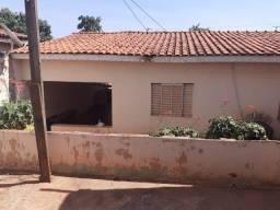 Vende-se casa no Mapim