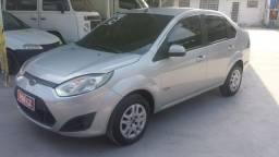 Título do anúncio: Ford Fiesta Sedã