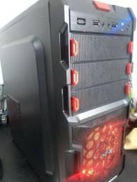 Pc gamer 7 geração parcelo entrego instalo