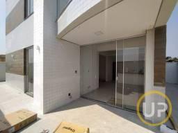 Título do anúncio: Área Privativa com lindo acabamento no Jardim da Cidade em Betim!