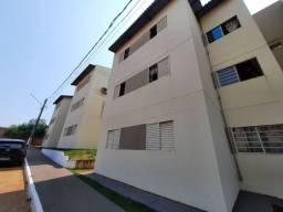 Título do anúncio: Apartamento Albino Coimbra Filho 1 Jardim manaira