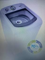 Lavadora de roupas cônsul 9 kg CWB09