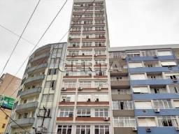 Commercial / Office PORTO ALEGRE RS