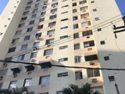 Título do anúncio: FO Excelente apartamento 2 Qts. 62M² - Taquara
