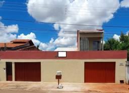 Título do anúncio: Casa/Sobrado Parque Das Flores
