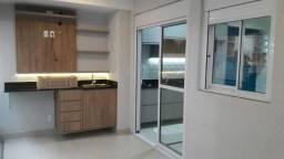 Título do anúncio: Apartamento Novo Sensacional no Residencial Aquarius