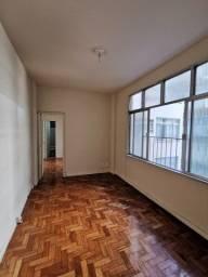 Título do anúncio: Apartamento para aluguel com 35 metros quadrados com 1 quarto em Botafogo - Rio de Janeiro