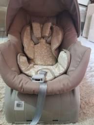bebe conforto galzerano cocoon + base drc galzerano