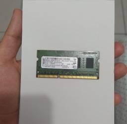 Memoria 2Gb