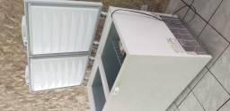 freezer electrolux 380 litros