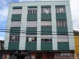 Título do anúncio: Apartamento de 02 dormitórios no bairro Partenon.