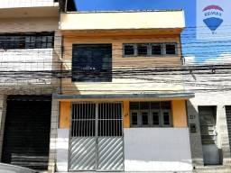 Casa de vila à venda com 3 dormitórios cod:RMX_7584_444680