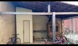 Apto-Jardim das Alterosas-R$125.000,00