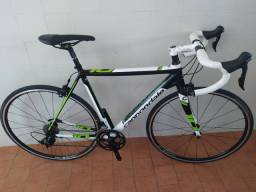 Cannondale CAAD10 M 105 11v