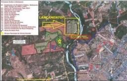 Título do anúncio: Venda de terreno parcelado 250 m2- VG valor negociável