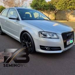 Título do anúncio:  Audi A3 Sport 2.0 16V 2011
