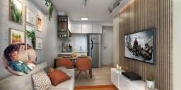 Título do anúncio: Apartamento com 1 dormitório ao lado do metrô Tatuapé e shopping Boulevard